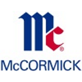 Praca McCormick Polska S.A.