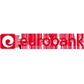Praca eurobank