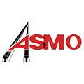 Praca ASMO Sp. z o.o.
