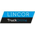 Praca LINCOR Software sp. z o.o. sp. k.