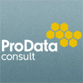 Praca ProData Consult Polska