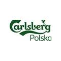 Praca Carlsberg Polska