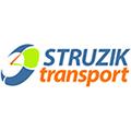 Praca Struzik Transport