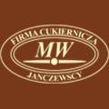 Praca Firma Cukiernicza MW Janczewscy Mariola Janczewska