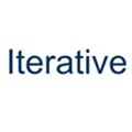 Praca Iterative Sp. z o.o.