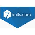 Praca 7bulls.com Sp. z o.o.