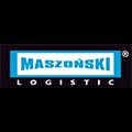 Praca Maszoński  Logistic Sp. z o.o. Sp. k.