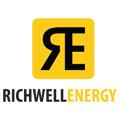Praca Richwell Energy Sp z o.o.
