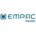 Praca EMPAC