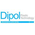 Praca Dipol PlasticTechnology