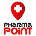 Praca Pharmapoint