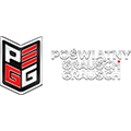 Praca PGG Maszyny Budowlane Sp z  o.o.