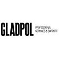 Praca P.H.U GLADPOL