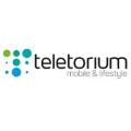Praca Teletorium sp. z o.o.