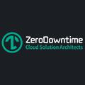 Praca ZeroDowntime Sp. z o.o.