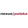 Praca Nexus Polska