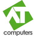 Praca AT COMPUTERS S.C.