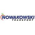 Praca Nowakowski Transport  Sp. z o.o.