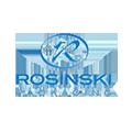 Praca ROSINSKI PACKAGING
