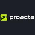 Praca Proacta Sp. z o.o. sp. k.