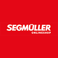 Praca Hans Segmüller Polstermöbelfabrik GmbH & Co.KG