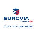 Praca Eurovia Polska S.A.