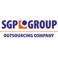 Praca SGP-Sorting Group Poland Sp. z o.o.