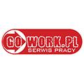 Praca GoWork.pl
