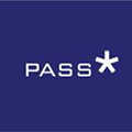 Praca PASS GmbH & Co. KG