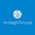 Praca Ardagh Group