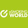 Praca eSmoking World (CHIC spółka z ograniczoną odpowiedzialnością spółka komandytowa)