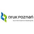 Praca Easycubes.pl