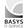 Praca BASYS IT-Service GmbH