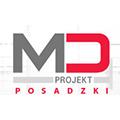 Praca MD Projekt Posadzki Przemysłowe sp. z o.o.