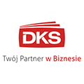 Praca Firma DKS sp. z o.o.