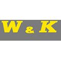 Praca W&K Industriemontage Sp. z o.o.