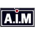 Praca A.I.M Allgemeine Industriemontagen GmbH