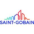 Praca Saint - Gobain