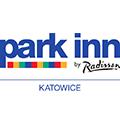 Praca Park Inn by Radisson Katowice