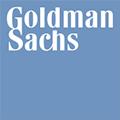 Praca Goldman Sachs Poland Services Sp. z o.o.