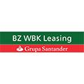Praca BZ WBK LEASING S.A.