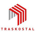 Praca Trasko - Stal