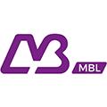 Praca MBL POLAND Sp. z o.o.