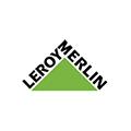Praca Leroy Merlin Polska Sp. z o.o.