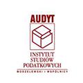 Praca Instytut Studiów Podatkowych Modzelewski i Wspólnicy Audyt Sp. z o.o.