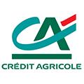 Praca Credit Agricole Bank Polska S.A.
