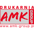 Praca AMK Group Sp. J.