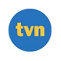 Praca Grupa TVN