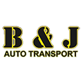 Praca B&J AUTOTRANSPORT