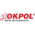 Praca OKPOL SP. Z O.O.